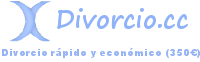 divorcio.cc documentos divorcio